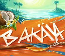 Bakaya – Box