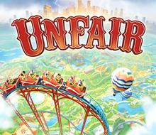 Unfair- Box